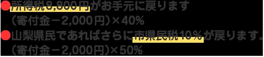 日本で、まだ食べられるのに捨てられてしまう食品は、年間646万トン