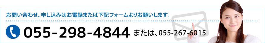 3b293fdc25e3dd002dfd6324a58186b71