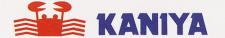 KANIYA