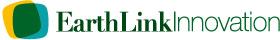 http://www.earthlink-i.co.jp/