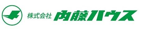 株式会社内藤ハウス
